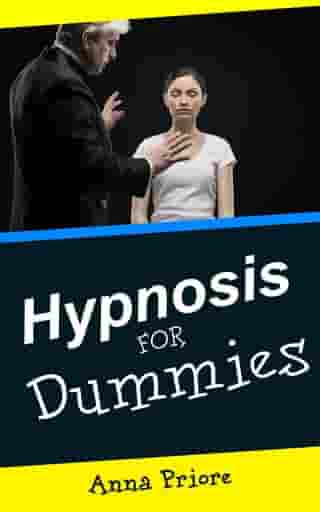Hypnosis for Dummies