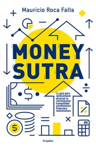 Money sutra (edición mexicana)
