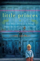 Little Princes Cover Image