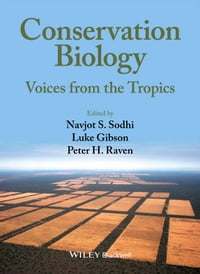Conservation Biology: Voices from the Tropics