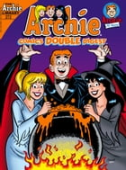 Archie Comics Double Digest #272 by Archie Superstars
