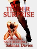 Tinder Surprise: Pegging and Begging 96de1a64-09f0-49a6-aeac-880190490dfc