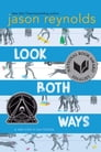 Look Both Ways Cover Image