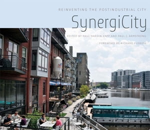 SynergiCity Reinventing the Postindustrial City