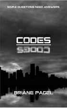 Codes by Briane Pagel