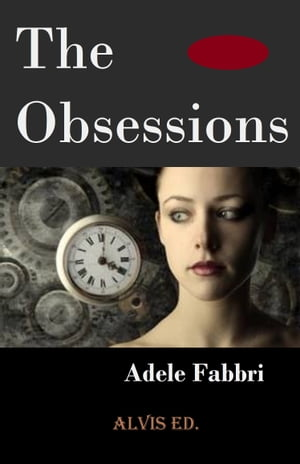 The Obsessions