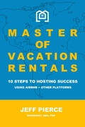 Master of Vacation Rentals (Real Estate Finance & Investing) photo