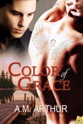 Color of Grace fb1b38ea-f2b3-4590-84e4-99e20d6c8f82