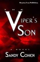 The Viper's Son by Sandy Cohen