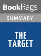The Target by David Baldacci l Summary & Study Guide by BookRags