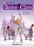 Dance Class #5: To Russia, With Love 0deaeeef-c01e-4130-83b1-5d65b4e938f4