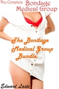 The Bondage Medical Group 91517362-4a97-4cd6-bc9a-bb9ab5239b25