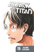 Attack on Titan 311590c1-422c-43a7-8d44-6b8aa53df24d