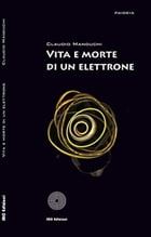 Vita e morte di un elettrone by Claudio Manduchi