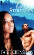Power of Attraction 9bd67be8-5e13-461f-a5a5-279708b121cd