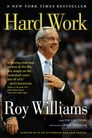 Hard Work Cover Image