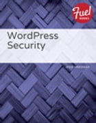 WordPress Security by Jesse Friedman