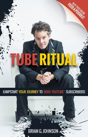Tube Ritual: Jumpstart Your Journey to 5,000 YouTube Subscribers
