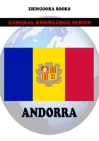 Andorra by Zhingoora Books
