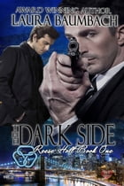 Reese Holt: The Dark Side by Laura Baumbach