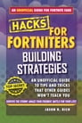 Hacks for Fortniters: Building Strategies Cover Image