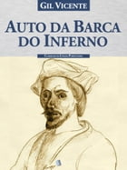 Auto da barca do Inferno by Gil Vicente