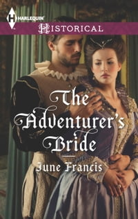 The Adventurer's Bride