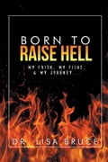 BORN TO RAISE HELL 98fe90c9-a4bd-489c-8ad0-c562d30e9c05