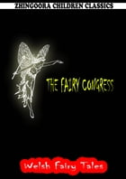 The Fairy Congress by William Elliot Griffis