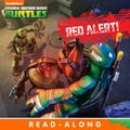 Red Alert! (Teenage Mutant Ninja Turtles) 4edbc68b-17ba-4821-9929-b90c0c83dbcc