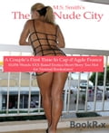 The Nude City adc4f969-1891-4b5d-b7bb-469e2d38febf