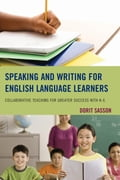 Speaking and Writing for English Language Learners dd2f16f6-cf58-42f3-9aa8-e5aac0e84a4b