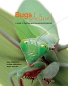 Bugs Alive: A Guide to Keeping Australian Invertebrates by Alan Henderson
