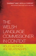 The Welsh Language Commissioner in Context Deal