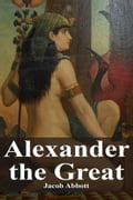 Alexander the Great 3bf785fc-5d76-4080-892f-2385de78826a