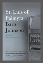 St. Luis of Palmyra by Barb Johnson