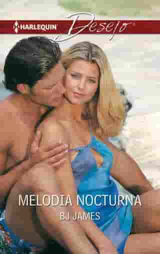 Melodia nocturna by Bj James