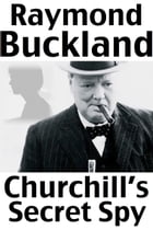 Churchill's Secret Spy