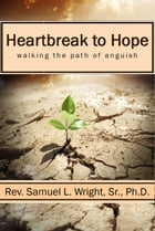 Heartbreak to Hope: Overcoming the Anguish of Grief by Sam Wright