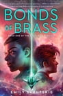 Bonds of Brass Cover Image