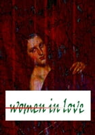 Women In Love by D. H. Lawrence