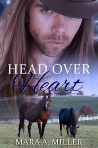 Head Over Heart: Over Series