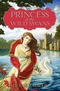 Princess of the Wild Swans afabe1e2-c1e4-4336-a006-60832037cb61
