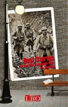 Best Stories of the 1914 European War by Various
