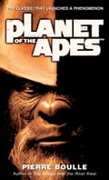 Planet of the Apes 6d1e7995-cf7c-4308-b821-4581ee51d4b6