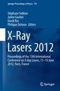 X-Ray Lasers 2012 a1ab56a1-1812-48c9-894b-11ab45e088c5