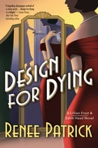 Design for Dying Cover Image
