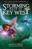 Storming Back to Key West: Enjella Returns by Jane F. Collen