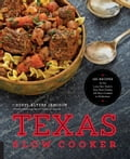 Texas Slow Cooker photo