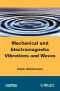 Mechanical and Electromagnetic Vibrations and Waves 78659cfd-7b91-4746-ab64-0c463131487a